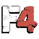 Far Cry icon