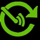 Remo Optimizer icon