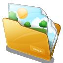 DreamScene Seven icon