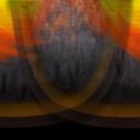 Taken Souls - Blood Ritual CE icon