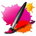 Corel Painter Essentials icon