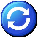 4Team Sync2 icon