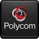 Polycom RealPresence Desktop icon