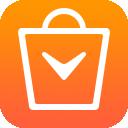 Baidu App Store icon