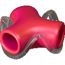 Imaris icon