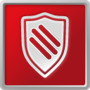 Vodafone PC Protection icon