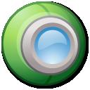 webcamXP Free icon
