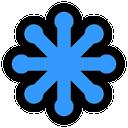 Free SVG Editor icon