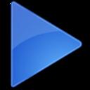 Pontes Media Downloader icon