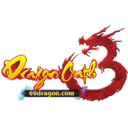 Dragon Oath icon