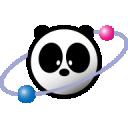 GoPanda2 icon