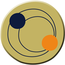 VP Bank e-banking icon
