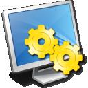 WinUtilities Professional Edition icon
