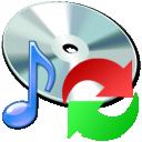 Program4Pc Audio Converter Pro icon
