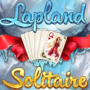 Lapland Solitaire icon