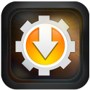 Advanced Driver Updater icon