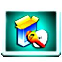 Windows License Key Dump icon