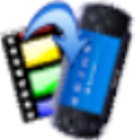 Ultra PSP Movie Converter icon