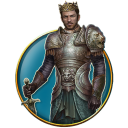 Reveries: Soul Collector Collector's Edition icon