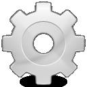 WriteProcessMemory Monitor icon