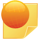 Efficient Sticky Notes Pro icon