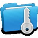 Wise Folder Hider icon