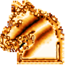 Crafty Chess Interface icon