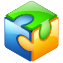 Panoweaver Standard Edition icon