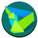 HiSuite icon