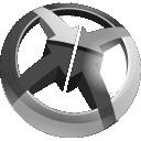 Ecava IntegraXor icon