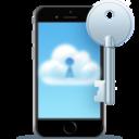 Elcomsoft Phone Password Breaker icon