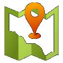 zMaps icon