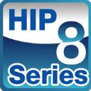 HIP Premium Time icon