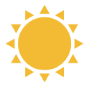 Ingecon Sun Manager icon