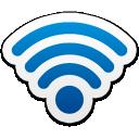 Free Hotspot Creator icon