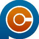 PCRadio icon