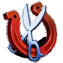 AKVIS SmartMask icon