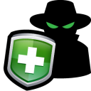 Anti-Shortcut Virus Ultimate icon