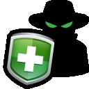 Anti-Shortcut Virus Ultimate icon