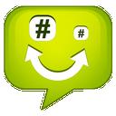 Feem icon