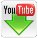 mediAvatar Free YouTube Download icon