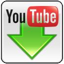 mediAvatar YouTube Video Converter icon