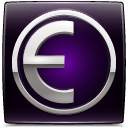 EuControl icon