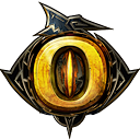 Monster Hunter Online Benchmark icon