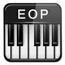 Everyone Piano icon