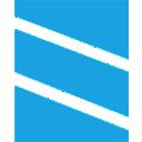 SQL Database Studio icon