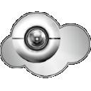 YIPC icon