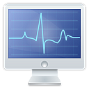 PC Monitor icon
