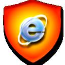 Spy BHO Remover icon