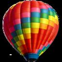 FotoWorks XL 2 icon